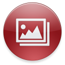 4K Slideshow Maker icon