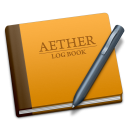 Aether icon