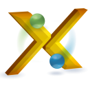 Exceed onDemand Client icon