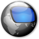 GlobeTrotter Connect icon