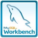 MySQLWorkbench icon