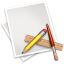 Oracle Business Signature icon
