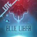 BlueLibraLite icon