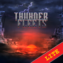 ThunderFleetsLite icon