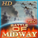 BattleOfMidwayPro icon