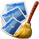 PhotoSweeper Lite icon