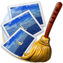 PhotoSweeper Lite Demo icon