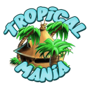 TropicalMania icon