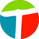 TwonkyCopy icon