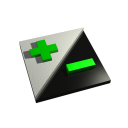 Bracketeer icon