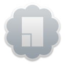 ShrinkIt icon