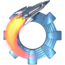 Valentina Studio icon