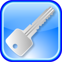 Register NTFS for Mac OS X icon