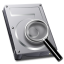 Parallels Explorer icon