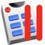 Management Console icon