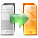 Parallels Transporter icon