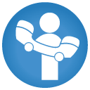 PhoneValet icon