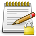 Password Pad Lite icon