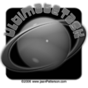 ultimateTask icon
