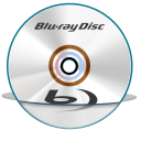 Pavtube Blu-ray to Apple Converter icon