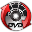 Pavtube DVD Ripper icon