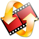 Pavtube Video Converter icon