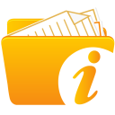 File Helper icon