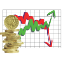 Moneytrends icon