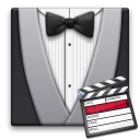 Final Cut Assistant icon