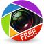 CollageIt Free icon