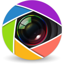 CollageIt Pro icon