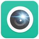 PicLight icon