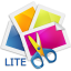 Picture Collage Maker Lite icon