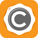 Watermark Plus icon