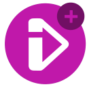 iPlayer  icon