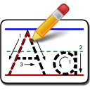 Primary Tablet icon
