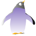 PEnGUIn Encoder MP4 icon