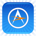 Applause icon