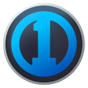 Capture One 9 icon