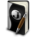Journler icon