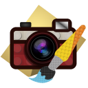Photobricks icon