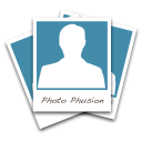 FB Photo Browser icon