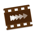 Video Acceleration icon
