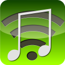 MusicConnect icon