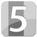 LeSyntheV5 icon