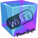 WiFiRec icon