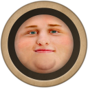 FatBooth icon