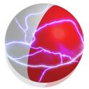 iJezzball icon