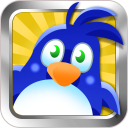 Puzzle Penguins icon