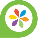 EasyBloom FacelessApp icon